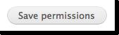 10 - save permissions