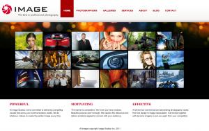 WordPress Photography Business in a Box – Photocrati