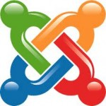 new joomla templates 2012
