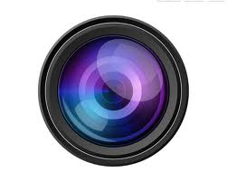 WordPress Photography Themes for 2012