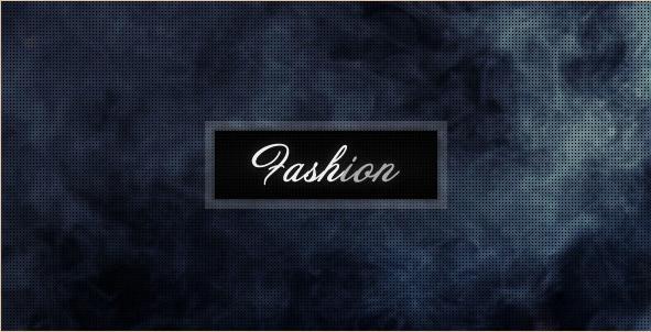 Fashion - Premium WP Responsive Photography Theme