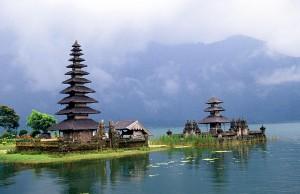 Bali is Beautiful