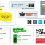 wordpress-sidebar-widgets