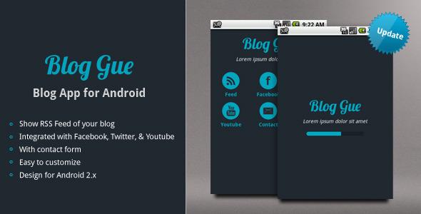 Blog Gue