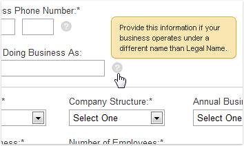 provide_information