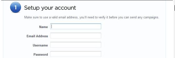 setup_your_account