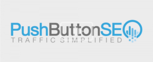 push_button_seo_