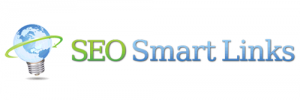 seo-smart-links-logo1