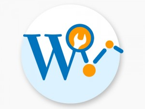 wordpress-SEO-by-yoast3