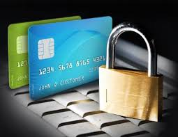 How To Compose SSL With Merchant Account?