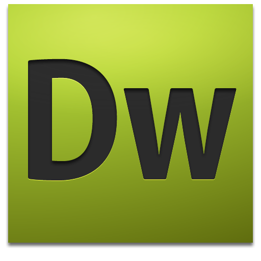 how to create a responsive website in dreamweaver