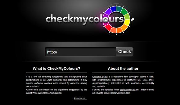 3-color-checker