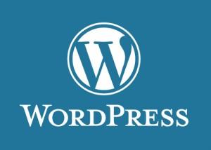 5 of the Best WordPress Widgets