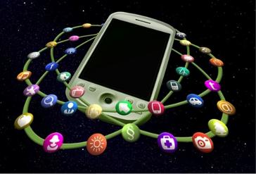 7 Reasons Why Your Website Has to Work on a Mobile Phone