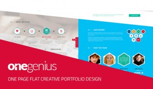 20 extremely useful .psd resources to learn creating stunning websites