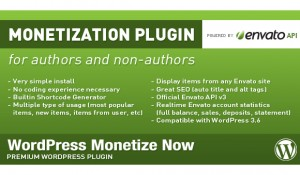 20 must have WordPress plugins for your cool blog