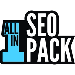 All In One SEO Pack Vulnerabilities Found, Upgrade Recommended