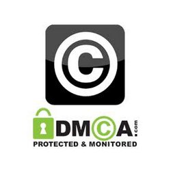 WordPress Goes After Dubious DMCA Takedown Notices