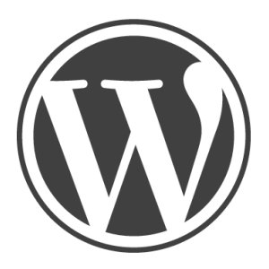 WordPress Adding Two Data Centers in Asia