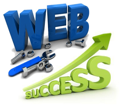 7 Characteristics of a Successful Website