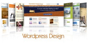 Take Your WordPress Design to the Next Level