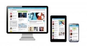 3 Ways Responsive Design Makes a WordPress Theme More SEO-Friendly