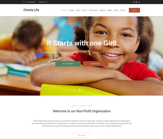 charity-life-demo1
