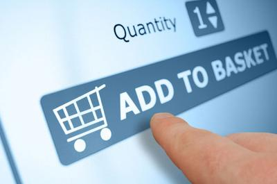 Is It Time You Created Your Own E-Commerce Store Instead of Selling on Other Platforms?