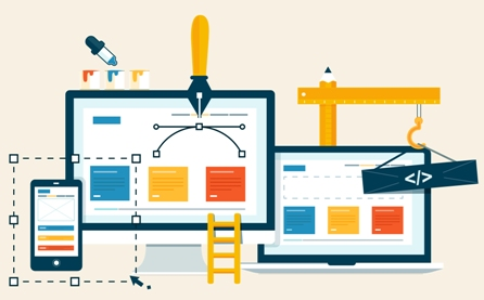 Why Businesses Are Opting for Responsive Web Designs for their Website