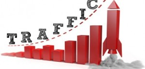 Quick Tips for Increasing Blog Traffic