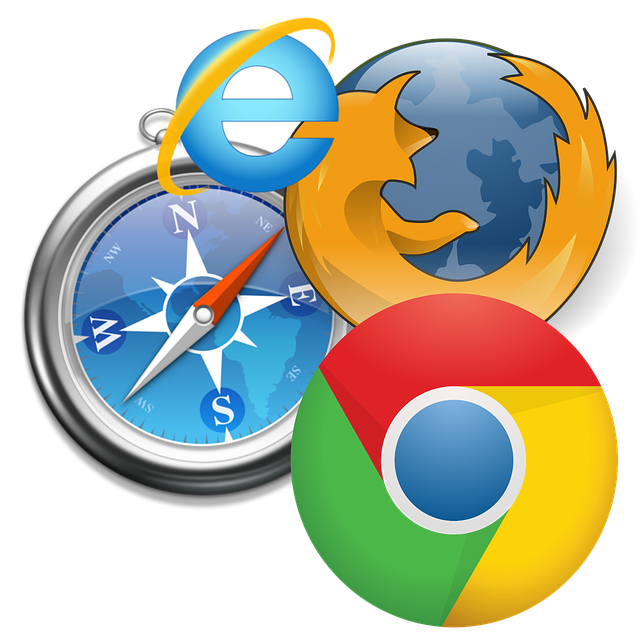 Are web browsers the future of gaming?