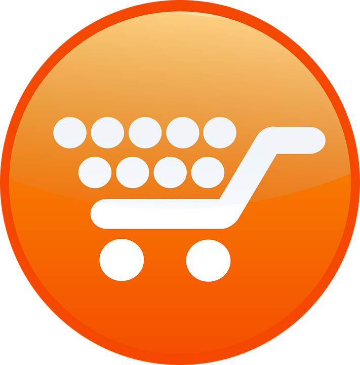 shopping-150458_960_720