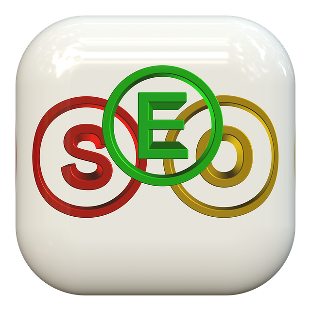 Three Important On-Page SEO Factors You Can't Ignore