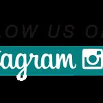 5 Secrets to Building a Brilliant Business Instagram