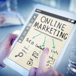 5 Digital Marketing Tips for Small Business Owners