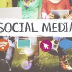 6 Social Media Marketing Tips