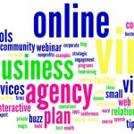 Implementing Visuals to Your Online Marketing Strategy