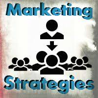 Five Ways to Tell Your Marketing Strategy is Working