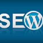 How to Make Your WordPress Site More SEO Friendly