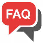 FAQ Page Best Practices